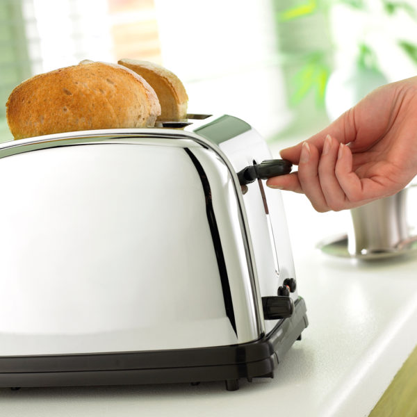 Russell Hobbs Classic Toaster