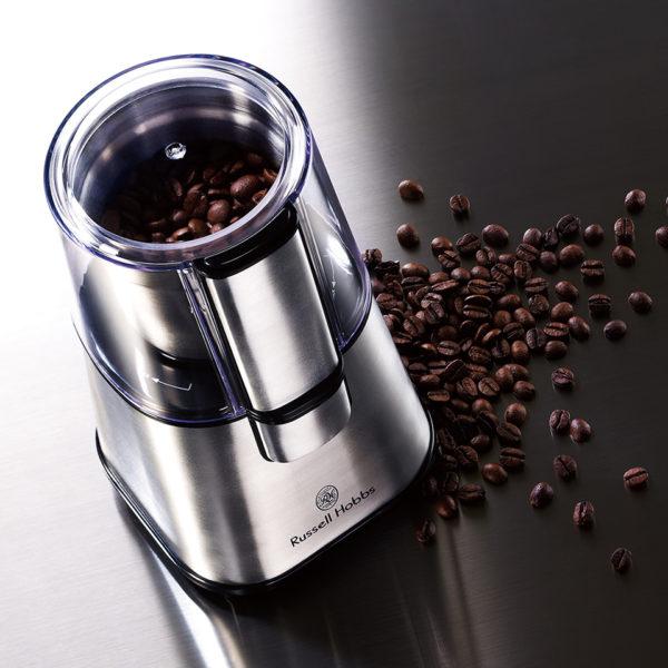 Russell Hobbs Coffee Grinder