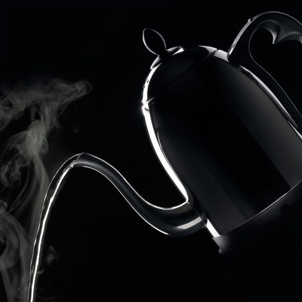 Russell Hobbs Cafe Kettle