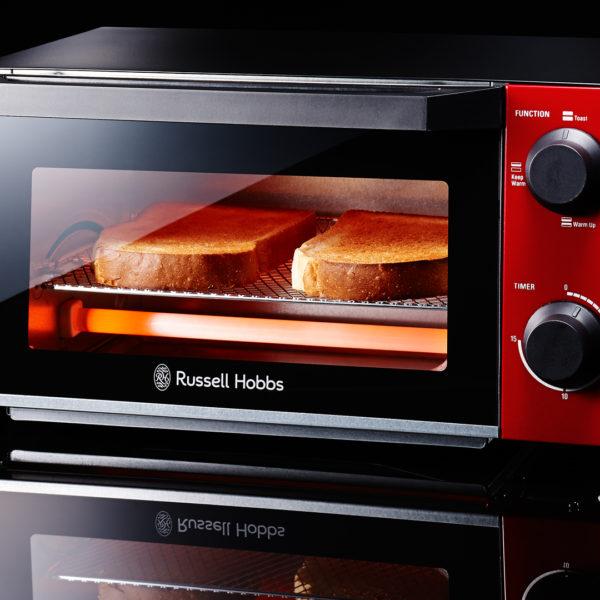 Russell Hobbs DESIRE Oven Toaster