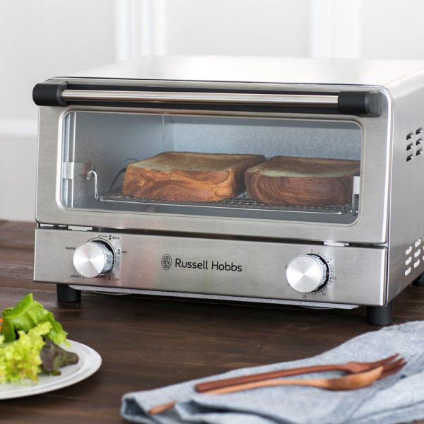 Russell Hobbs Oven Toaster