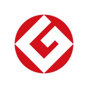 カフェケトルとクラシックトースターが『グッドデザイン・ロングライフデザイン賞』を受賞!