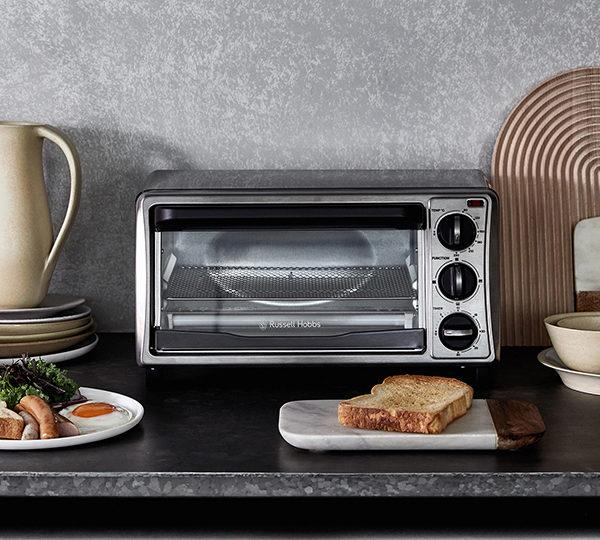 Russell Hobbs Basic Oven toaster
